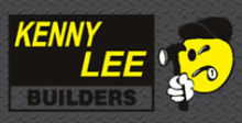Kenny Lee Builders