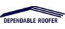 Dependable Roofer LLC