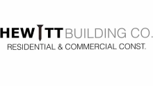 Hewitt Building Co.
