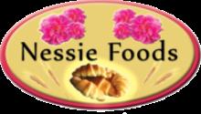 nessie foods logo