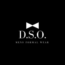 Designer Suits Outlet
