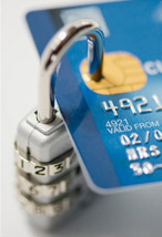Can business insurance minimize fraud loss can business insurance minimize fraud loss credit card locked colourmoves