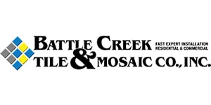 battle creek tile and mosaic co