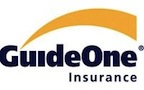 logo for guide one insurance