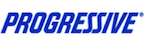 logo for progressive insurance