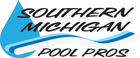 southern michigan pool pros
