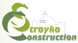etroyko construction logo