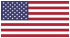 For English, click on American Flag